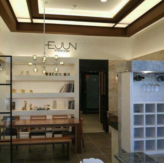 E-JUN02