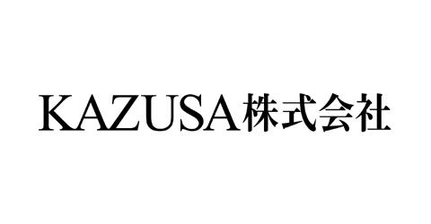 KAZUSA02