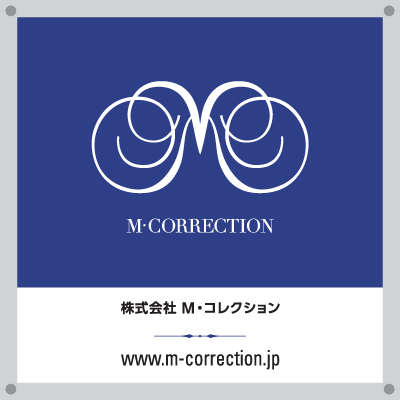 M-CORRECTION03