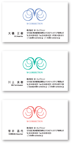 M-CORRECTION05