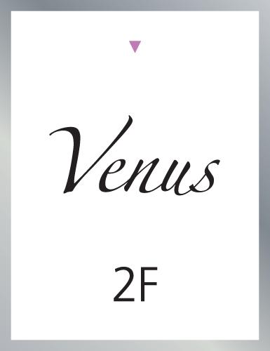 Venus02