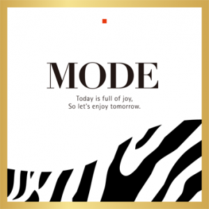 mode02