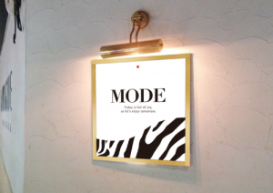 mode03